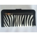 Top case Zebra